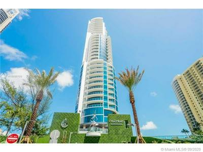 17475 COLLINS AVE UNIT 1901, Sunny Isles Beach, FL 33160 - Photo 2