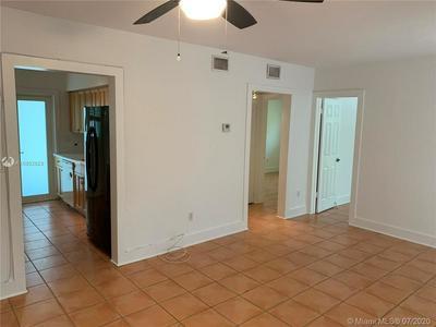 2949 VIRGINIA ST # 2949, Coconut Grove, FL 33133 - Photo 2