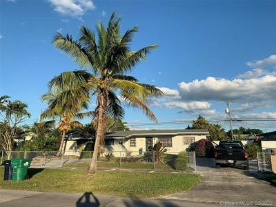 16631 SW 102ND AVE, MIAMI, FL 33157 - Photo 1