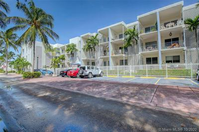 641 ESPANOLA WAY APT 24, Miami Beach, FL 33139 - Photo 1