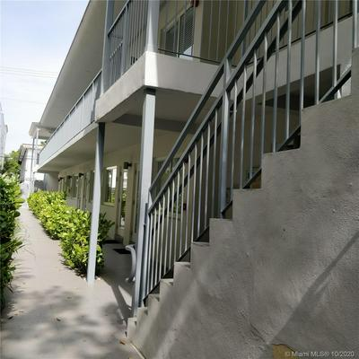 740 MERIDIAN AVE APT 14, Miami Beach, FL 33139 - Photo 2