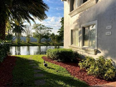4744 NW 114TH AVE UNIT 101, Doral, FL 33178 - Photo 1