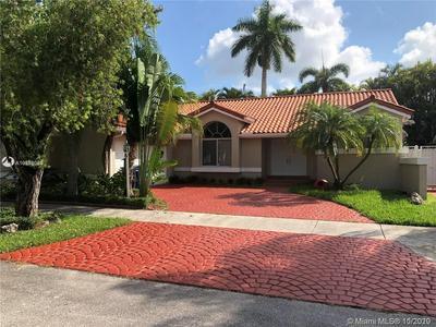 10815 SW 145TH PL, Miami, FL 33186 - Photo 1