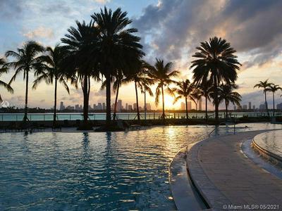 1500 BAY RD APT 462S, Miami Beach, FL 33139 - Photo 1