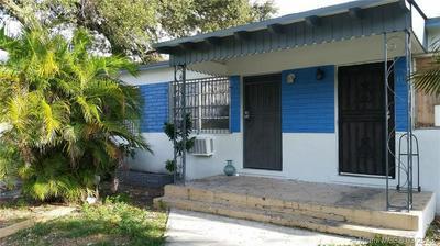 1724 NW 42ND ST, MIAMI, FL 33142 - Photo 2