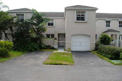 7020 SW 54TH ST, MIAMI, FL 33155 - Photo 1