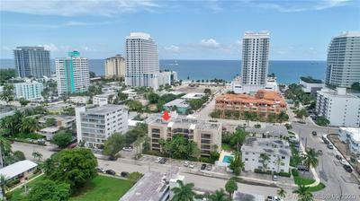 520 ORTON AVE APT 204, Fort Lauderdale, FL 33304 - Photo 1