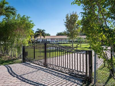 5500 SW 136TH AVE, Southwest Ranches, FL 33330 - Photo 2