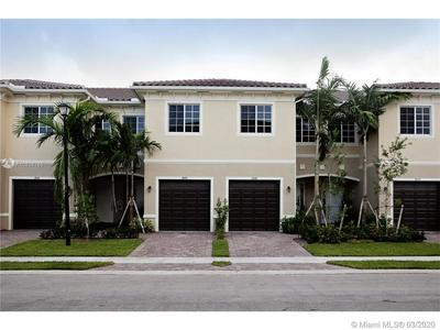2844 SW 81 2820, MIRAMAR, FL 33025 - Photo 1