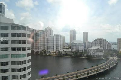 905 BRICKELL BAY DR APT 1831, Miami, FL 33131 - Photo 1