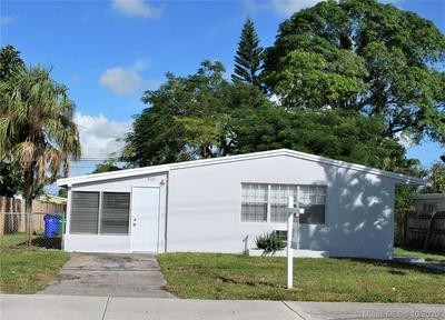 6155 SOUTHGATE BLVD # 1, Margate, FL 33068 - Photo 1