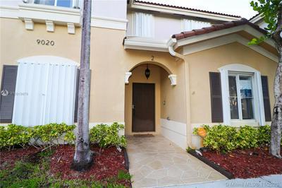 9020 W FLAGLER ST APT 2, Miami, FL 33174 - Photo 1