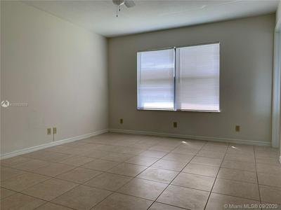 113 NW 5TH AVE, Dania Beach, FL 33004 - Photo 2