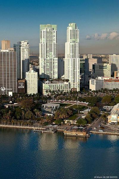 244 BISCAYNE BLVD APT 2010, Miami, FL 33132 - Photo 1