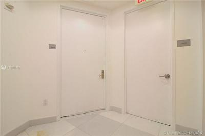 15901 COLLINS AVE APT 1605, Sunny Isles Beach, FL 33160 - Photo 2