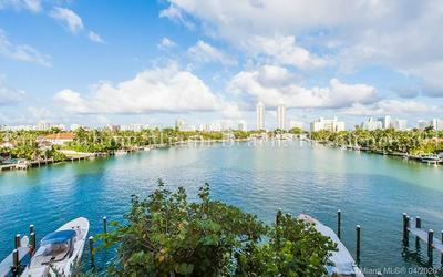 4701 N MERIDIAN 304, Miami Beach, FL 33140 - Photo 1