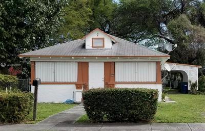 4649 NW 23RD CT, MIAMI, FL 33142 - Photo 1