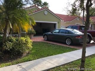13250 SW 20TH ST, MIRAMAR, FL 33027 - Photo 2