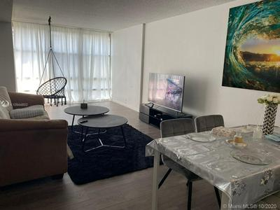 210 172ND ST APT 540, Sunny Isles Beach, FL 33160 - Photo 1