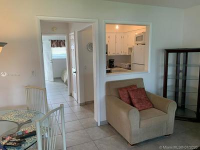 851 ATLANTIC SHORES BLVD APT 131, Hallandale Beach, FL 33009 - Photo 2