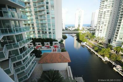 250 SUNNY ISLES BLVD UNIT 1005, Sunny Isles Beach, FL 33160 - Photo 2