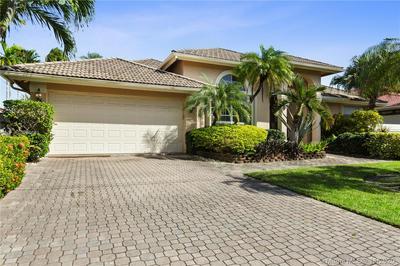 16421 NE 34TH AVE, North Miami Beach, FL 33160 - Photo 1