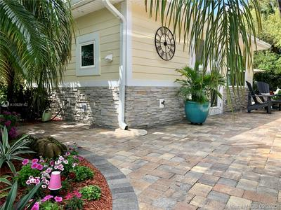3013 RIVERBOAT LNDG, La Belle, FL 33935 - Photo 2