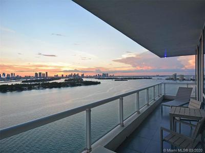 540 WEST AV 2114, MIAMI BEACH, FL 33139 - Photo 2
