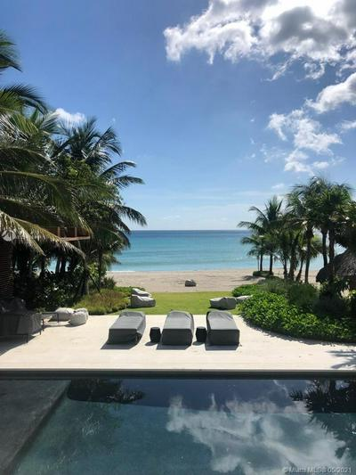 469 OCEAN BLVD, Golden Beach, FL 33160 - Photo 1
