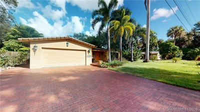 1409 SW 12TH CT, Fort Lauderdale, FL 33312 - Photo 2