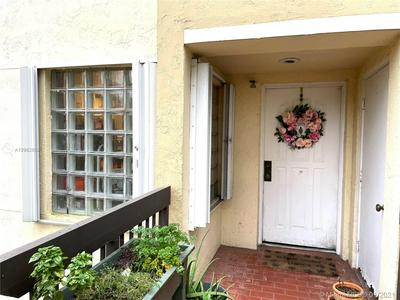 13052 SW 88TH TER N # 211, Miami, FL 33186 - Photo 2