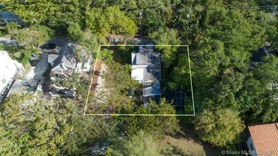 720 NE 68TH ST, MIAMI, FL 33138 - Photo 1