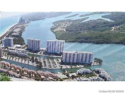 300 BAYVIEW DR APT 1504, Sunny Isles Beach, FL 33160 - Photo 1