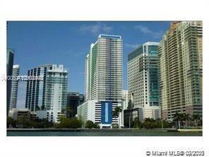 1200 BRICKELL BAY DR APT 3018, Miami, FL 33131 - Photo 1