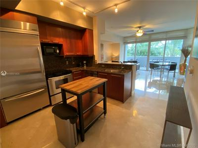 333 LAS OLAS WAY APT 308, Fort Lauderdale, FL 33301 - Photo 2