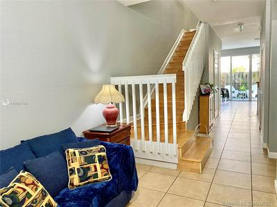 152 SE 29TH AVE UNIT 5, Homestead, FL 33033 - Photo 2