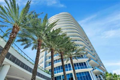 701 N FORT LAUDERDALE BEACH BLVD UNIT 503, Fort Lauderdale, FL 33304 - Photo 2