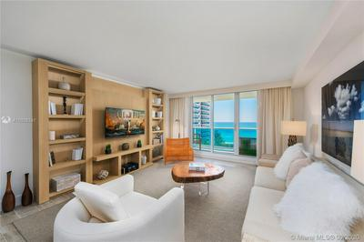 102 24TH ST APT 944, Miami Beach, FL 33139 - Photo 1