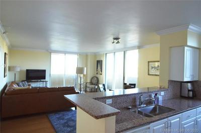 90 ALTON RD APT 511, Miami Beach, FL 33139 - Photo 2