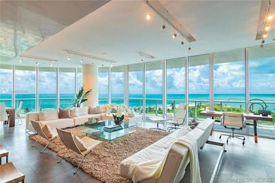 100 S POINTE DR APT 806, Miami Beach, FL 33139 - Photo 1