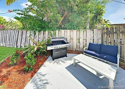 1718 NE 58TH ST, Fort Lauderdale, FL 33334 - Photo 1