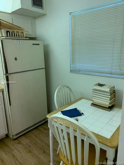 1830 N LAUDERDALE AVE APT 4306, North Lauderdale, FL 33068 - Photo 2