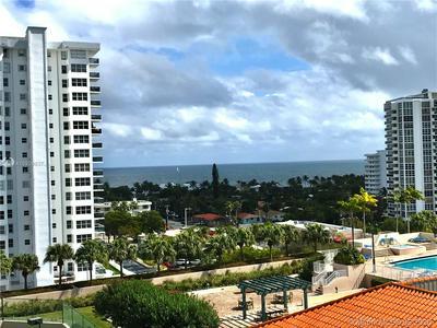 3020 NE 32ND AVE APT 1007, Fort Lauderdale, FL 33308 - Photo 2