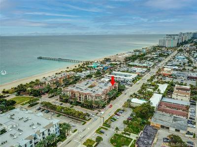 4445 EL MAR DR # 2403, Lauderdale By The Sea, FL 33308 - Photo 1
