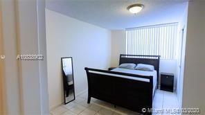 720 COLLINS AVE 405, MIAMI BEACH, FL 33139 - Photo 2