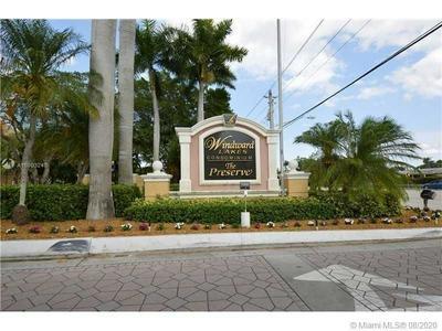 4015 W MCNAB RD APT D208, Pompano Beach, FL 33069 - Photo 1
