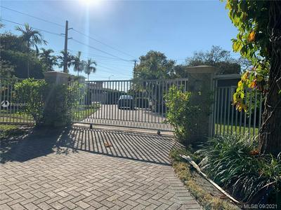 8601 SW 70TH ST, Miami, FL 33143 - Photo 1