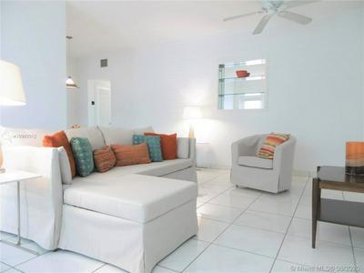 1755 WASHINGTON AVE APT 2C, Miami Beach, FL 33139 - Photo 2