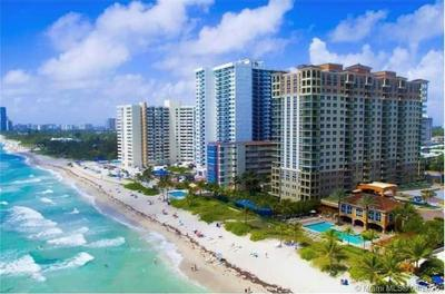 2080 S OCEAN DRIVE 103, HALLANDALE BEACH, FL 33009 - Photo 2