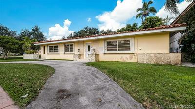 3941 SEGOVIA ST # 1, Coral Gables, FL 33134 - Photo 2